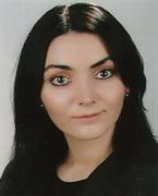 Julia Komarowicz
