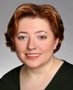 Vera Menzel